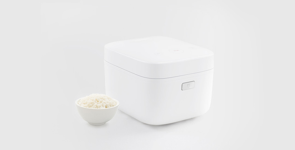 mi-rice-cooker-xiaomi-chile-016