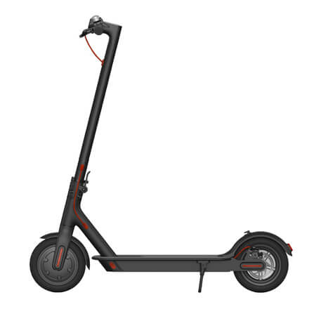 mi-scooter-xiaomi-chile-018-1.jpg
