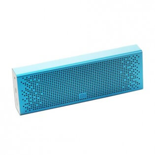 pvm_xiaomi-mi-bluetooth-speaker-blue-02_14365_1466767000-1.jpg