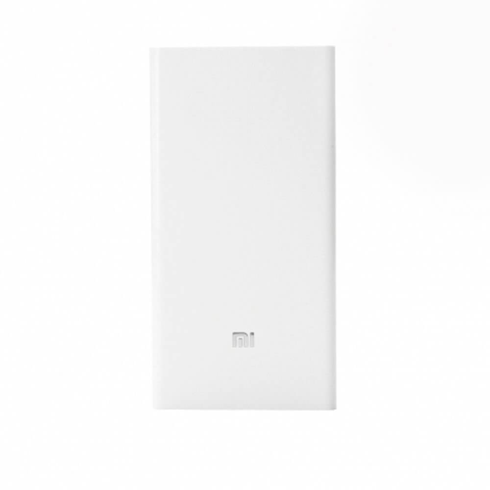 xiaomi-chile-mi-power-bank-20000-1.jpg