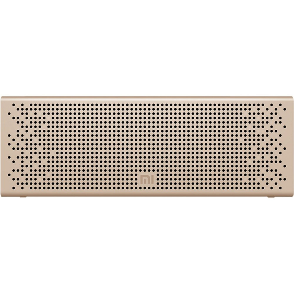 xiaomi-mi-bluetooth-speaker-gold-D_NQ_NP_795583-MLA29171923640_012019-F