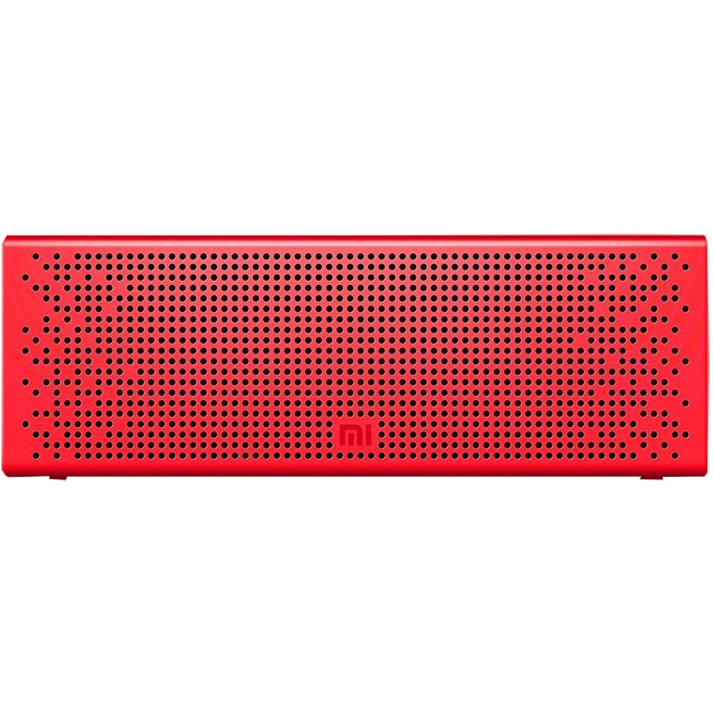 xiaomi-mi-bluetooth-speaker-red