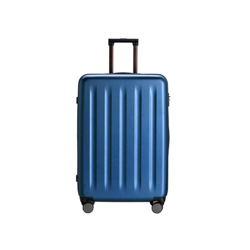 xiaomi-mi-trolley-90-points-suitcase-009-1.jpg