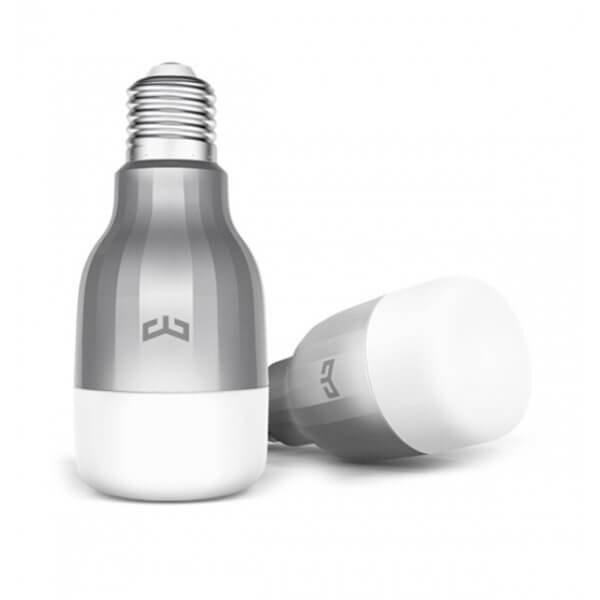 yeelight-color-bulb-eu-version-1-1.jpg