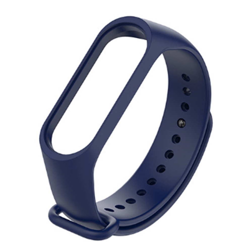 Strap-for-Xiaomi-Mi-Band-3-Blue-671821-