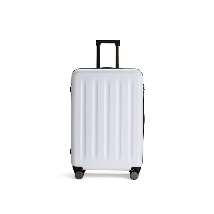 90-point-luggage-20-img-01