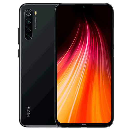 Xiaomi-Redmi-Note-8-black-