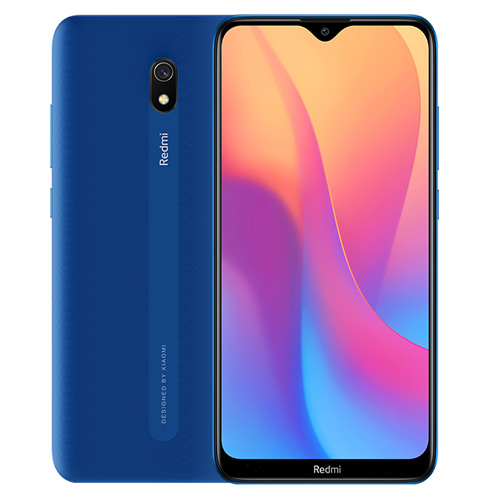 redmi8ablue (1)