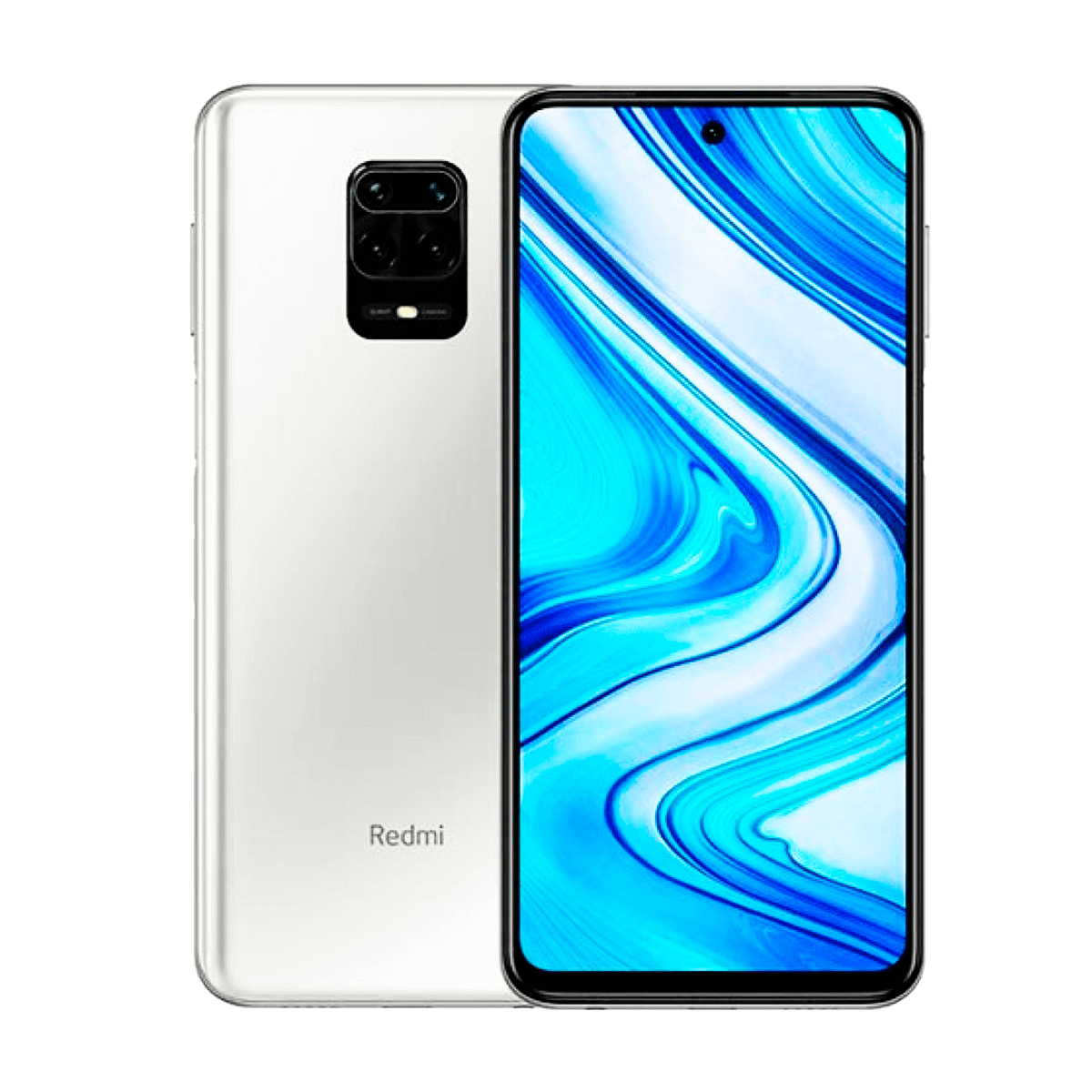 redmi-note-9s